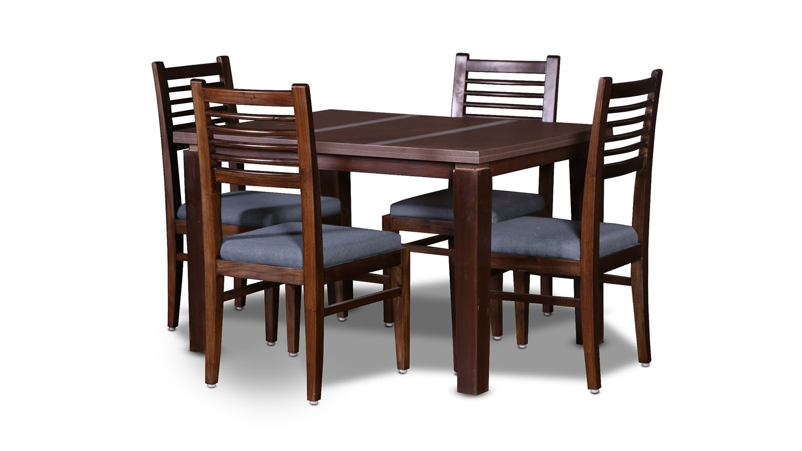 DINING TABLE 18