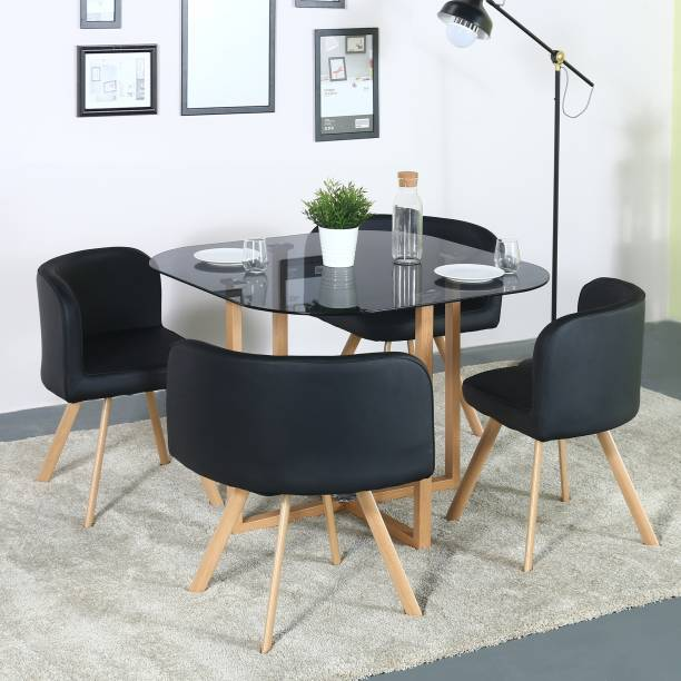 DINING TABLE 7