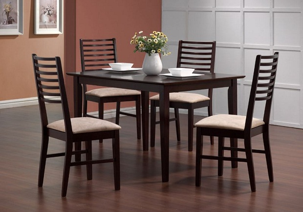 DINING TABLE 11