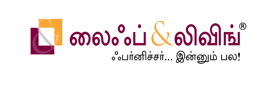 L&L logo artwork_Tamil TM (2) (1)